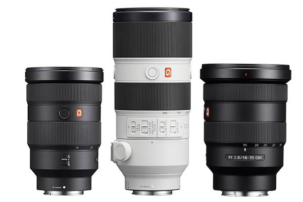 Sony-G-Master-Zoom-Lens-Seti-1